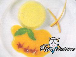 Prosperidad de mango