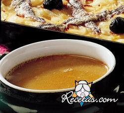 Rouille (salsa de ajo picante)