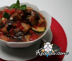 Salsa tricolor