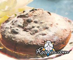Torta Pandora