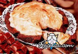 Torta suiza