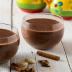 Champurrado (chocolate caliente mexicano)